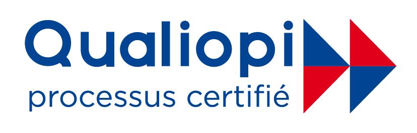 Logo-Qualiopi-150dpi-Bureautique-56.png