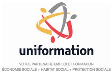 Logo-Uniformation.png