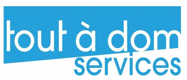 franchise-tout-a-dom-services.jpg