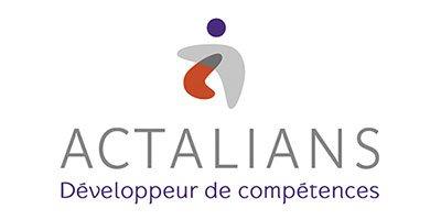 logo-actalians.jpg