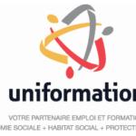 uniformation_ok-150x150-1.png