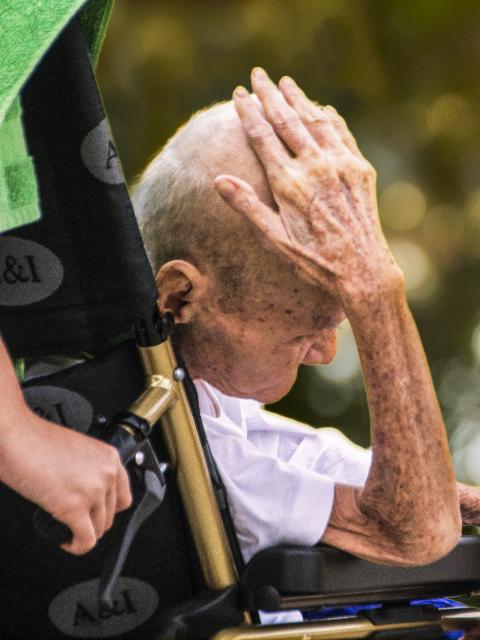 Connaitre les maladies liées au vieillissement