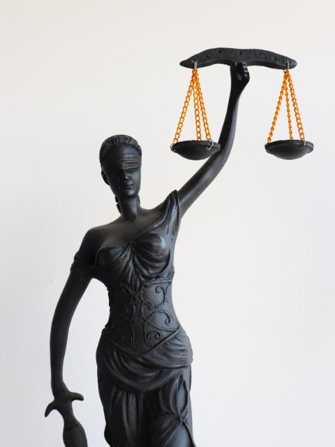 Droits et devoirs de l'Intervenant(e) à Domicile
