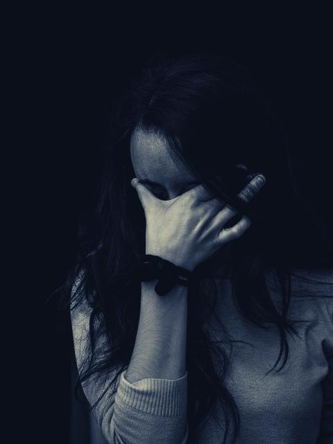 Gestion du stress et des conflits à domicile _ en EHPAD